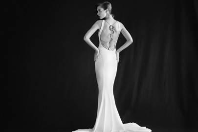 Roberto Cavalli, Master of Glamour
