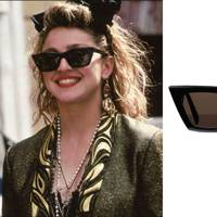 Susan in Desperately Seeking Susan