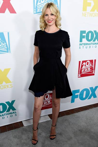 Comic-Con Fox Fanfare Party, San Diego - July 10 2015