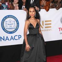 49th NAACP Image Awards, Los Angeles – January 15 2018