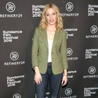 Women At Sundance brunch, January 25 2016