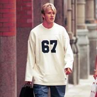 July 23 1998