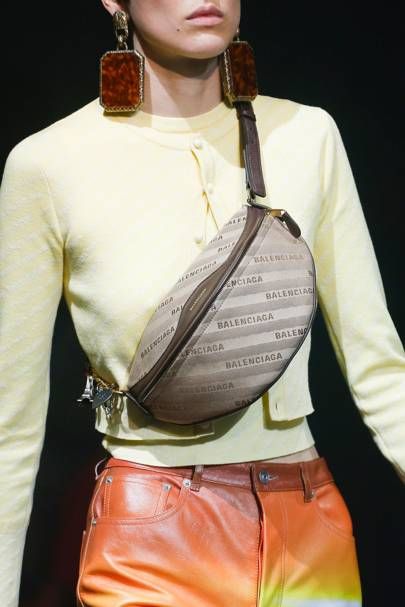 Le Bum-Bag