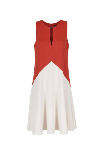 Wimbledon dress, £129