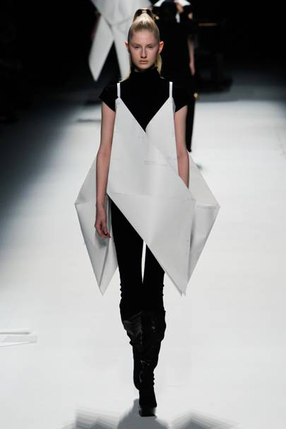 issey miyake readytowear collection
