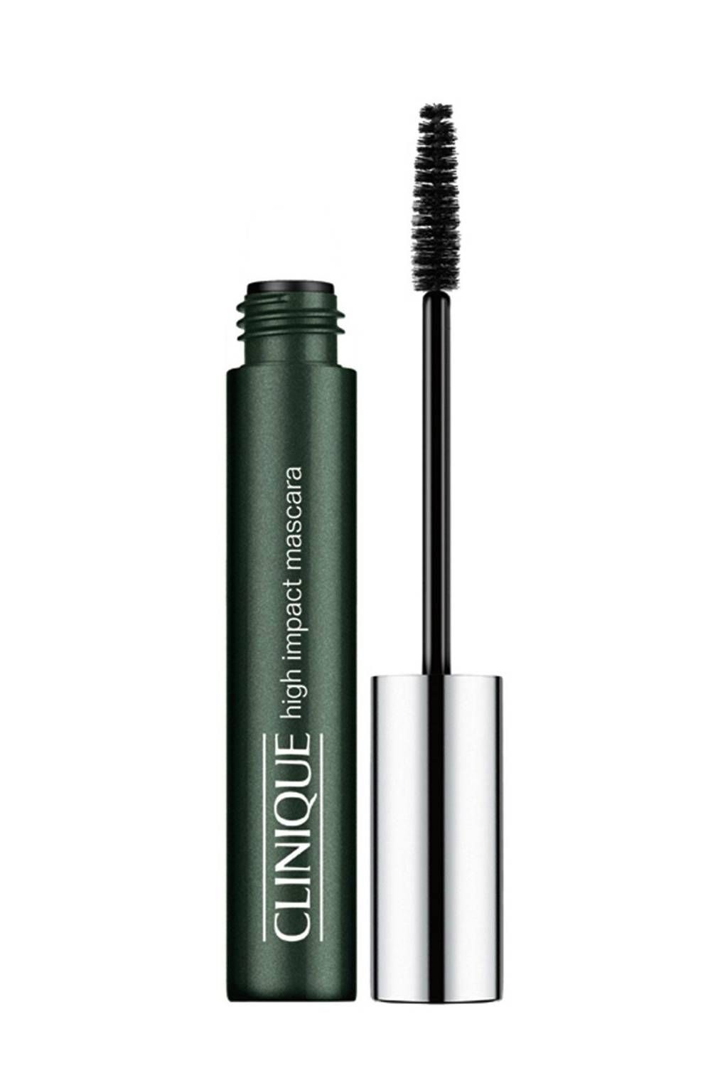Best Mascara 2019 For Length Definition British Vogue