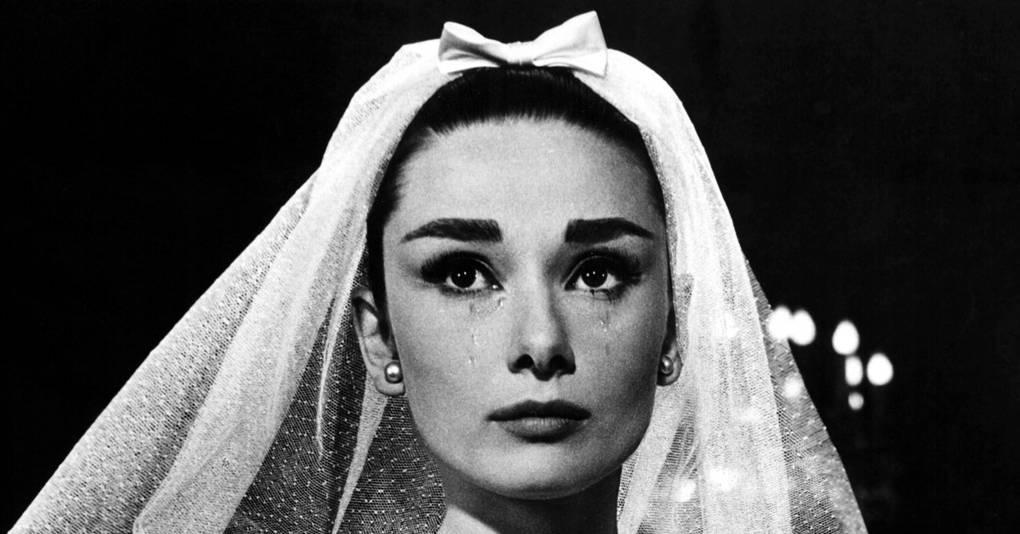 50 Iconic Onscreen Wedding Dresses
