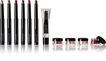 Venom 1 Lipstick
