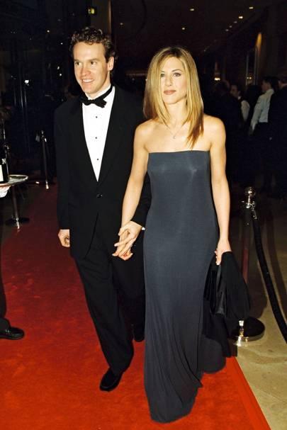January 18 1998