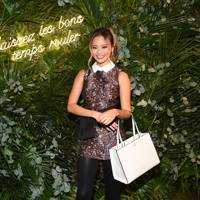 The Kate Spade Presentation - September 8