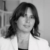 Alexandra Shulman - British Vogue editor