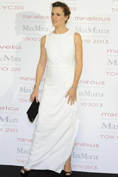 Marvelous Max screening, Tokyo - November 5 2013