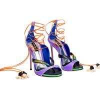Stilettos by DSquared2