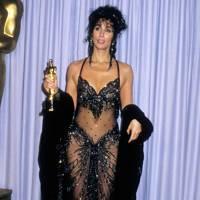 1988: Best Actress