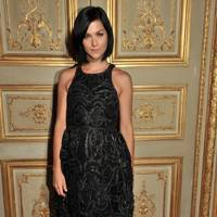 mytheresa.com dinner for Gianvito Rossi, Paris - July 7 2014