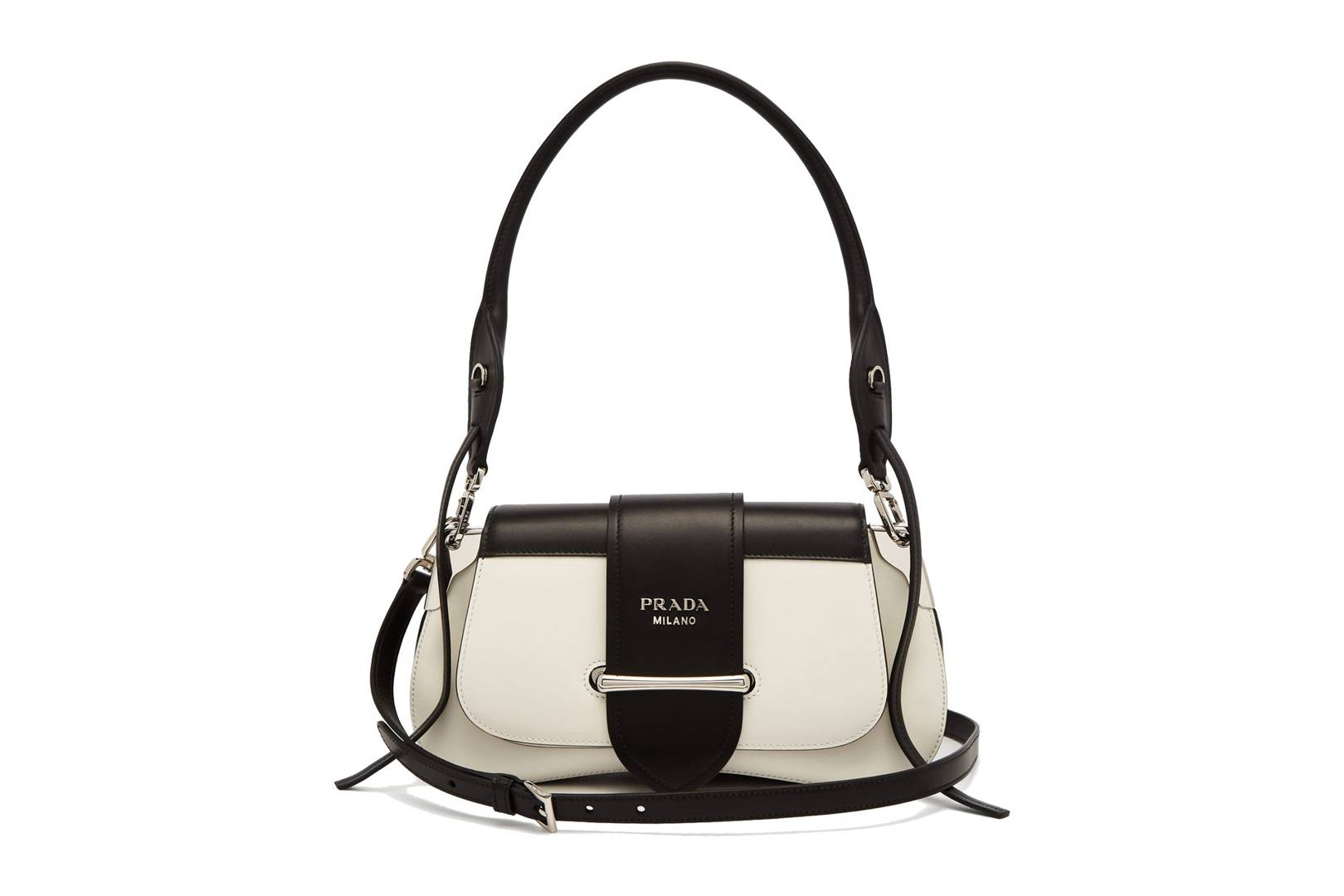 3e13e325ad19 The Best  90s Shoulder Bags To Buy Now