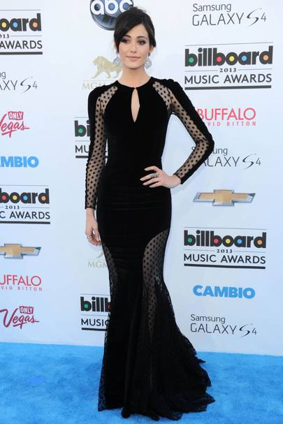 Billboard Awards, Las Vegas – May 19 2013