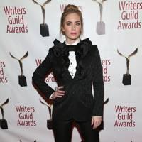Writers Guild Awards, New York - February 17 2019