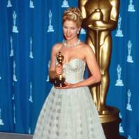 1996: Best Supporting Actress