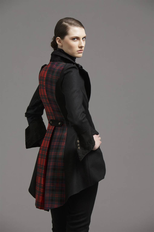 Kate Howarde