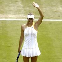 Wimbledon 2005