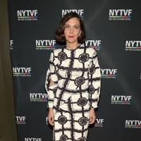 A Conversation With 'The Deuce', New York Television Festival - October 26 2017
