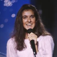 c.1984