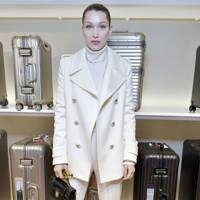 Rimowa cocktail party - March 6 2017