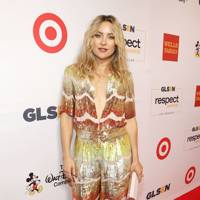 GLSEN Respect Awards, Los Angeles – October 21 2016