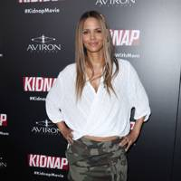 'Kidnap' Premiere, Los Angeles – July 31 2017
