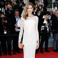 Inside Out premiere – May 18 2015
