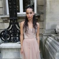 Valentino, Paris - July 6 2016