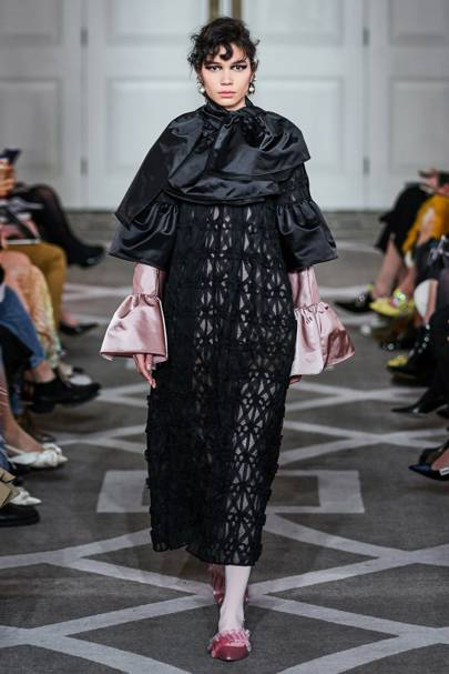 b7b951b400b9 Autumn Winter 2019 Ready-To-Wear