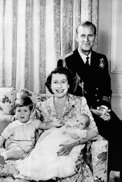 January 9 1951