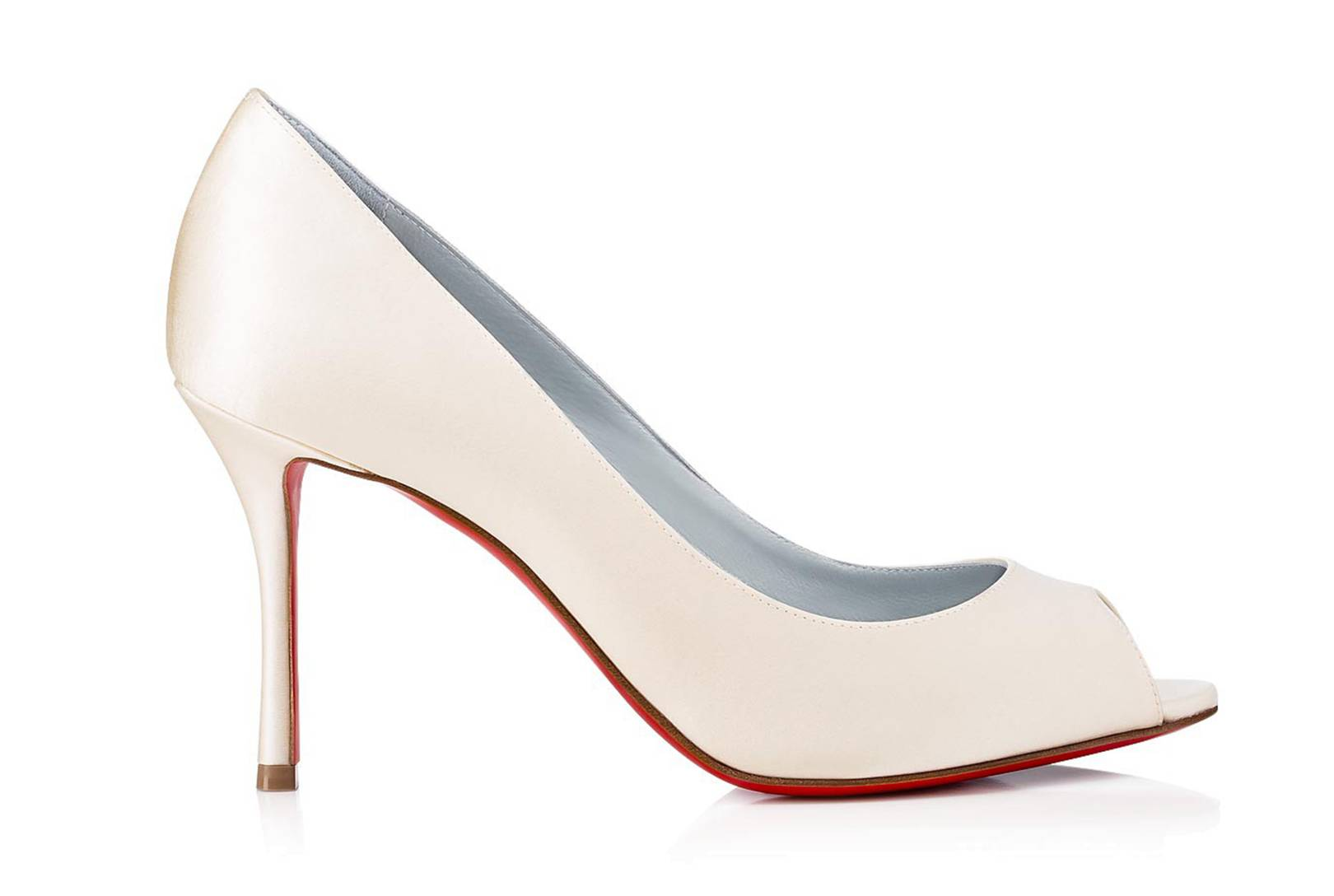 1f946a67a809 Best Bridal Shoes To Shop Now