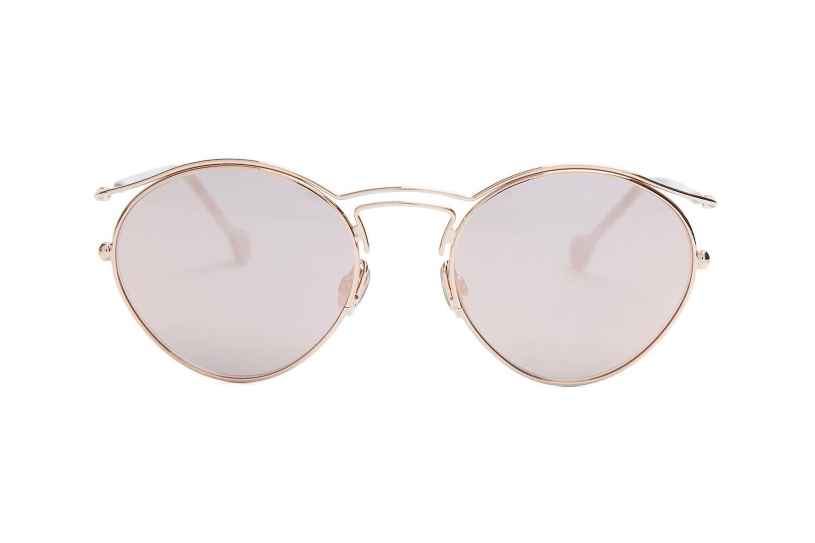 356f6804c821 Best Sunglasses 2017