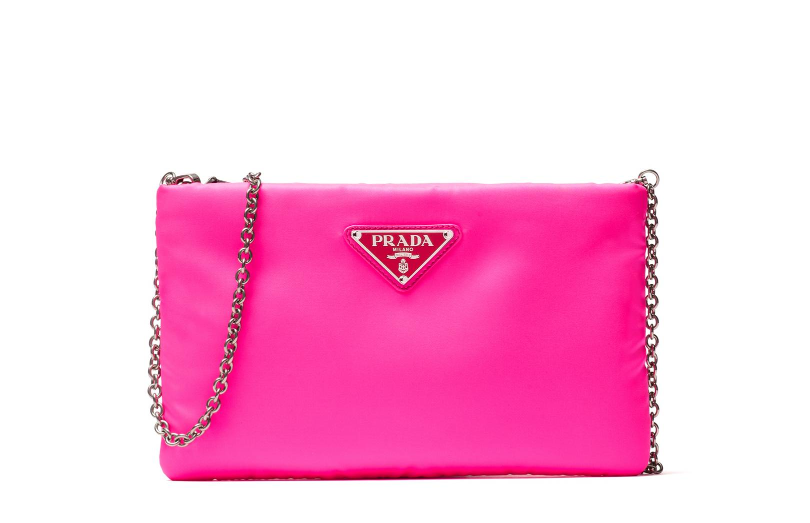 753427705fea The Best Pink Handbags To Buy Now   British Vogue