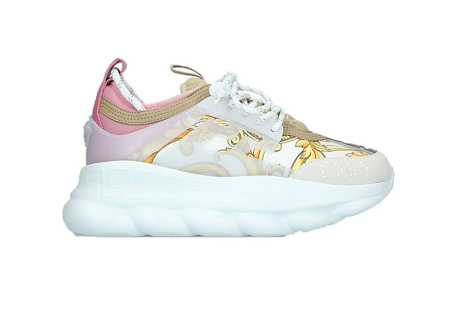f05771d0aec7 New Release Trainers 2019