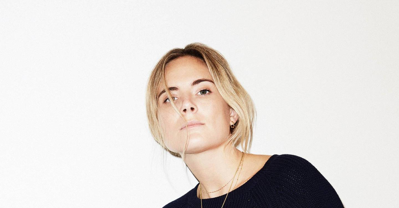 Joie Spring/Summer 2018 Ready-To-Wear show report | British Vogue