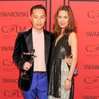 Accessories Designer of the Year: Phillip Lim