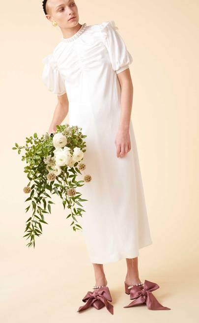 Tilda Dress 795