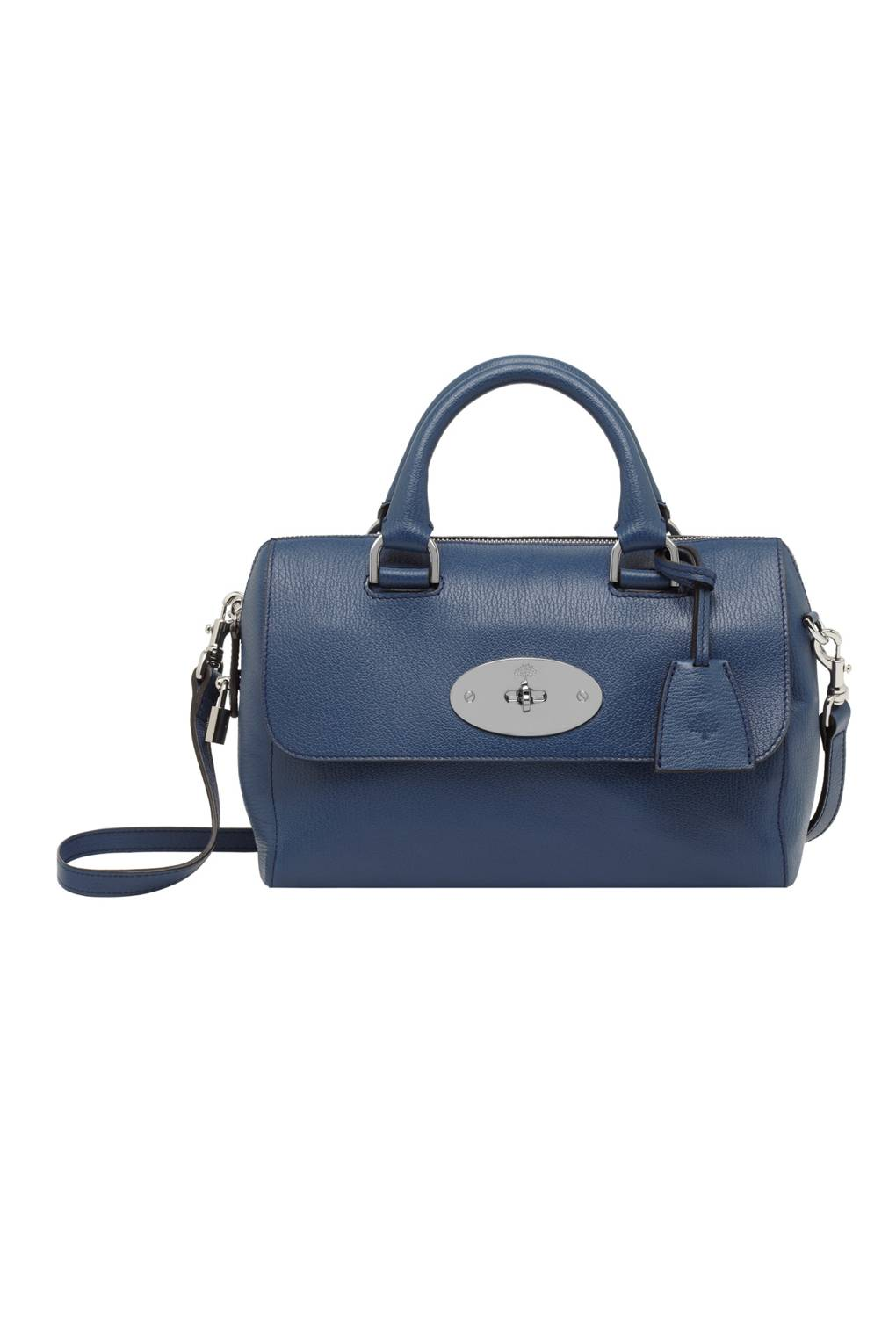 2b14aa27f163 Mulberry Del Rey Bag Launched – Handbag Launched