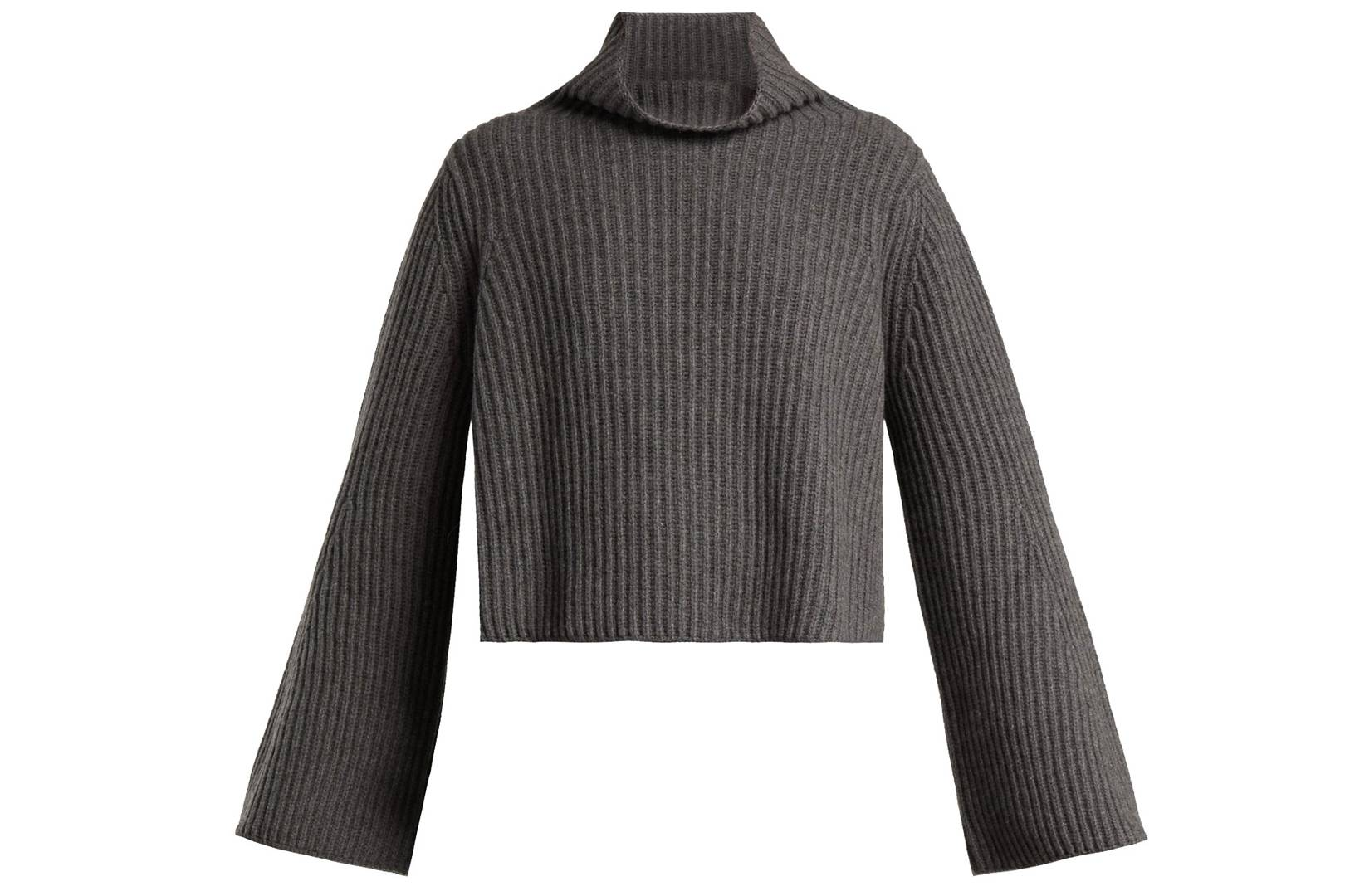1998902eee8d Vogue share the best jumpers for autumn/ winter to buy now | British Vogue