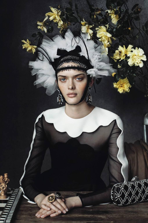 Best Florists In London The Vogue Edit British Vogue