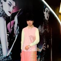Susie Lau, blogger