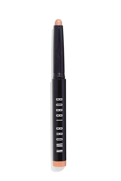Bobbi Brown Long-Wear Cream Shadow Stick, £21