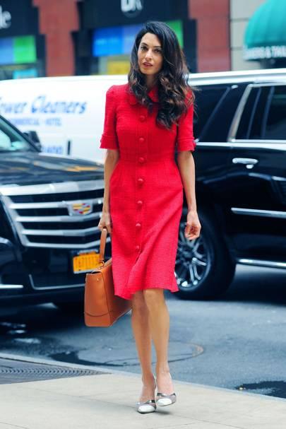 New York - September 30 2015