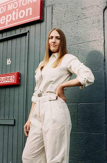 41760222b Why Boiler Suits Should Be Your Go-To This Season.