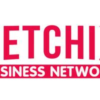 Netchix Business Networking, March 8