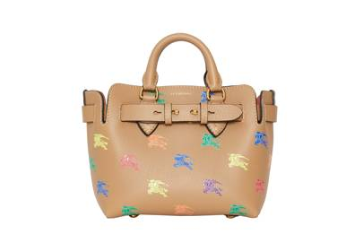 Buy Now Best Colourful Bags British Vogue
